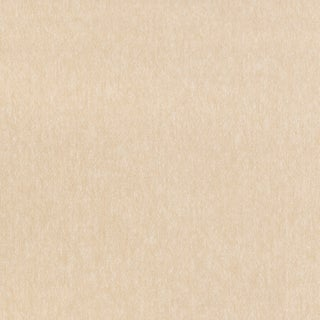 Brewster Cristy Vinyl Neutral Texture Wallpaper
