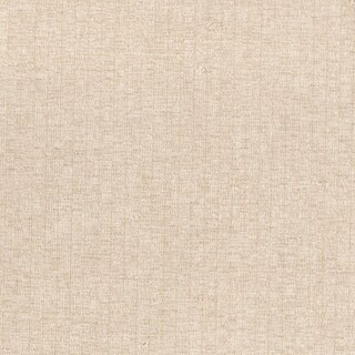 Arris Pearl 27-foot Textured Stripe Wallpaper