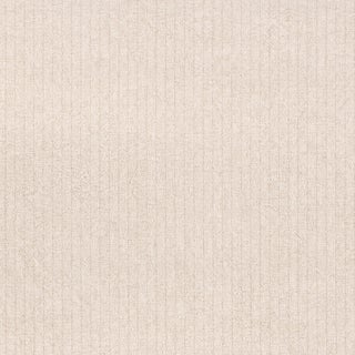 Arris Champagne Vinyl 27-foot Unpasted Fabric-backed Textured Striped Wallpaper