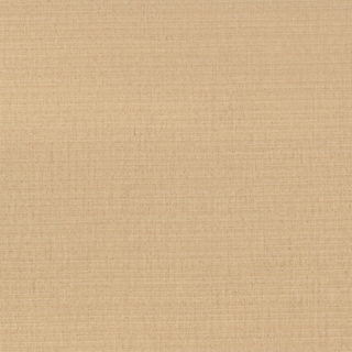 Brewster Omari Beige Silk Textured Wallpaper
