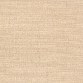 Omari Peach Vinyl Silk Texture Wallpaper