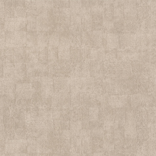 Davidio Pewter Square Texture Wallpaper