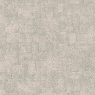Link to Davidio Sage Square Textured Wallpaper Similar Items in Wall Coverings