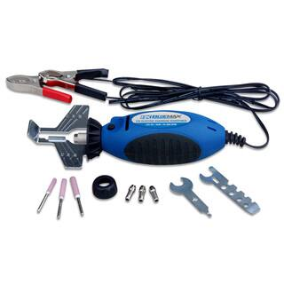 Blue Max Metal 12-volt Portable Electric Chain Saw Chain Sharpener|https://ak1.ostkcdn.com/images/products/13004372/P19748566.jpg?impolicy=medium