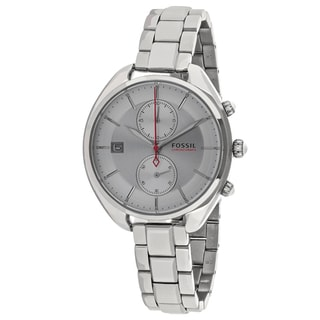 Fossil Women's CH2975 Land Racer Watches
