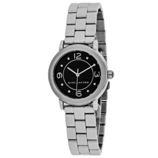 Marc Jacobs Women's MJ3490 Riley Watches