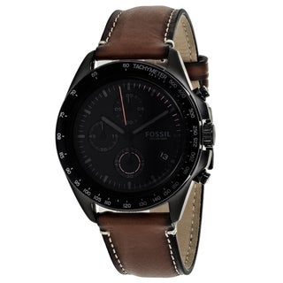 Fossil Men's CH3050 Sport 54 Watches