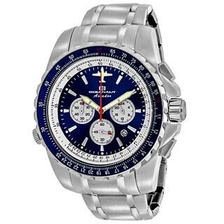 Oceanaut Men's OC0113 Aviador Pilot Watches