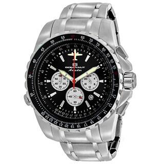 Oceanaut Men's OC0112 Aviador Pilot Watches