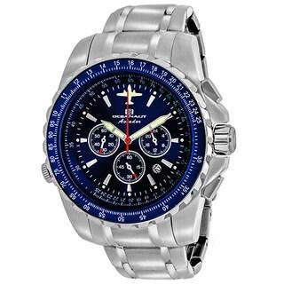 Oceanaut Men's OC0114 Aviador Pilot Watches