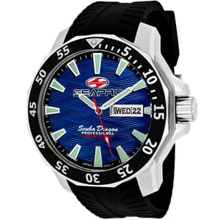 Seapro Men's SP8316 Scuba Dragon Diver Limite Watches|https://ak1.ostkcdn.com/images/products/13004494/P19748685.jpg?impolicy=medium
