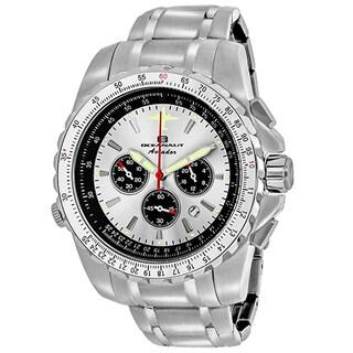 Oceanaut Men's OC0110 Aviador Pilot Watches