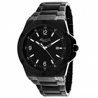 Kenneth Cole Men's 10020834 Classic Watches