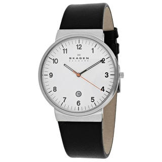 Skagen Men's SKW6024 Ancher Watches