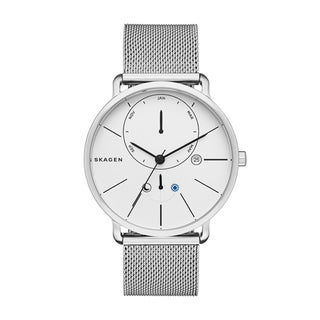 Skagen Men's SKW6240 Hagen Watches