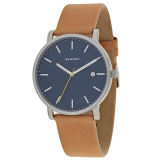 Skagen Men's SKW6279 Hagen Watches