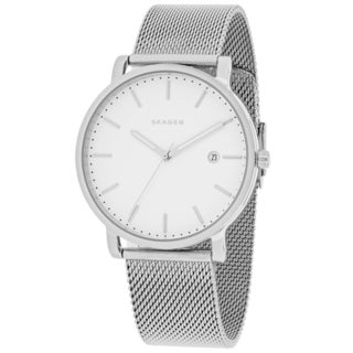Skagen Men's SKW6281 Hagen Watches