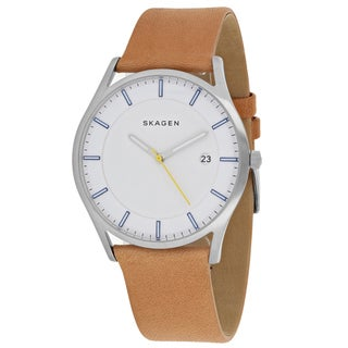 Skagen Men's SKW6282 Holst Watches