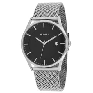 Skagen Men's SKW6284 Holst Watches