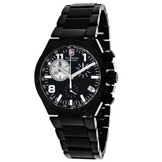 Swiss Army Men's 241255 Convoy Watches