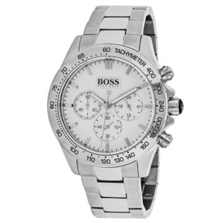Hugo boss Men's 1512962 Classic Watches