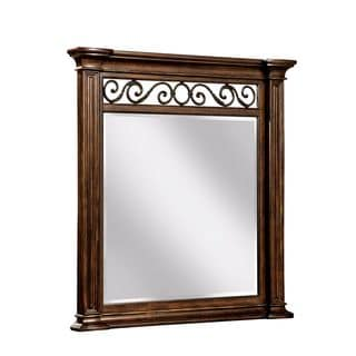 A.R.T. Furniture La Viera Mirror