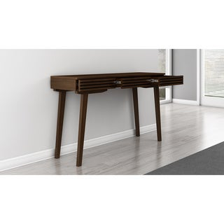 Furnitech TANGO-DT Sofa Table