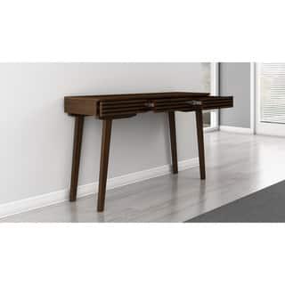 Furnitech TANGO-DT Sofa Table https://ak1.ostkcdn.com/images/products/13005550/P19749498.jpg?impolicy=medium