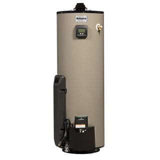 Reliance 12 50 GPCT 50 Gallon Water Heater