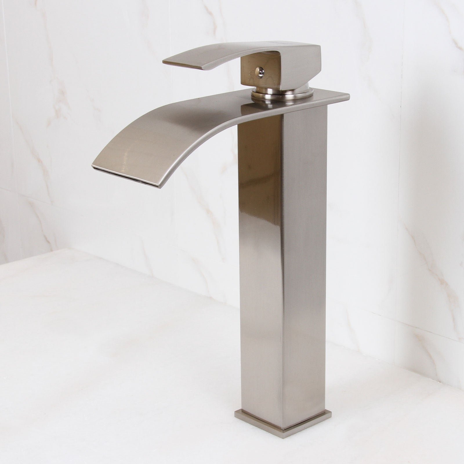 Bathroom Faucets For Less | Overstock.com
