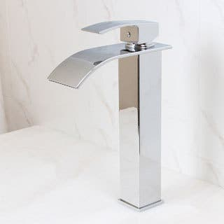 Elite Bathroom Faucets For Less | Overstock