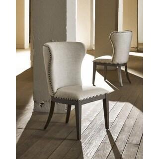Baldwin Chair