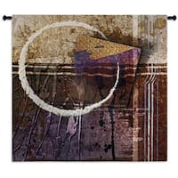 Vibration Cotton Wall Tapestry