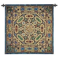 'Verona' Cotton Wall Tapestry