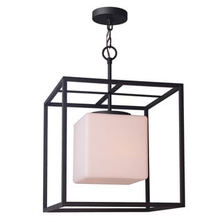 Woodbridge Lighting 16214MEB Jasper 1-light Pendant