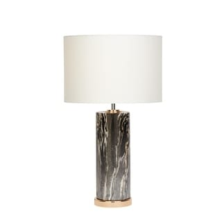 Modish Ceramic Table Lamp
