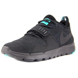 Nike Men's 'Trainerendor' Mesh Athletic Shoes