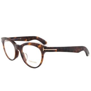 Tom Ford Eyeglasses Frame TF5378-F 052