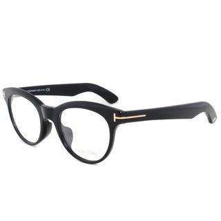 Tom Ford Eyeglasses Frame TF5378-F 001