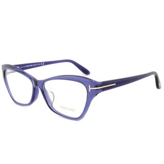 Tom Ford Eyeglasses Frame TF5376-F 090