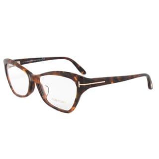 Tom Ford Eyeglasses Frame TF5376-F 052