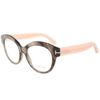Tom Ford Eyeglasses Frame TF5377 050