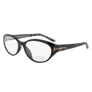 Tom Ford Eyeglasses Frame TF4244 001