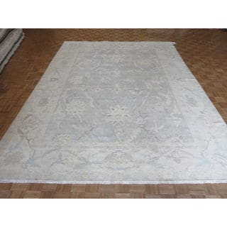 Gold 10 X 14 Rugs Shop The Best Deals For Mar 2017