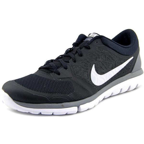 cbdf4bfc48c60 Shop Nike Men s  Flex Run 2015  Mesh Athletic Shoes - Free Shipping ...