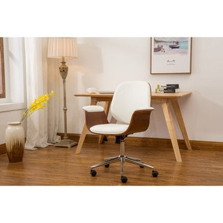 Porthos Home Idalia Office Chair