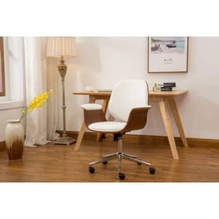 Porthos Home Idalia Office Chair|https://ak1.ostkcdn.com/images/products/13008437/P19751996.jpg?impolicy=medium
