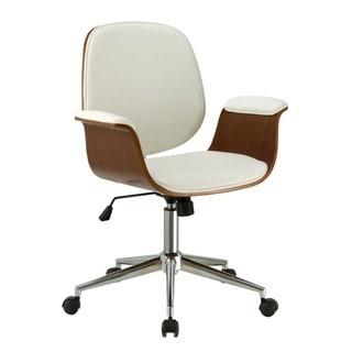 Porthos Home Idalia Office Chair