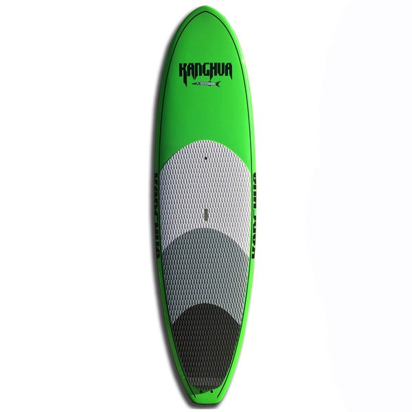 Kanghua Carbon Fiber 10-foot 6-inch All-around Stand-up Paddleboard (SUP)