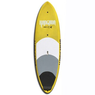Kanghua Full Carbon 8-foot Innegra Performance Surf Stand-up Paddleboard (SUP)